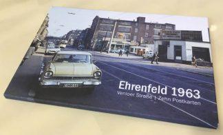 Ehrenfeld 1963